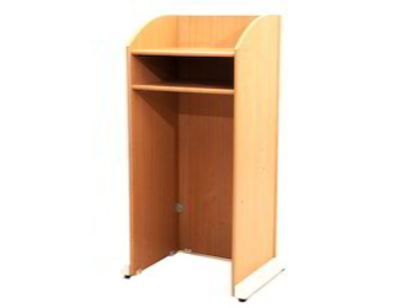lecture stand